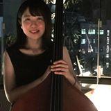 石川紅奈Trio