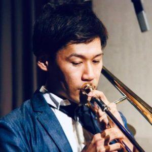 関山博史Quintet