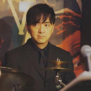 矢藤健一郎Quintet